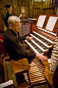 0110 Duke Chapel Aeolian Organ 10-29-08