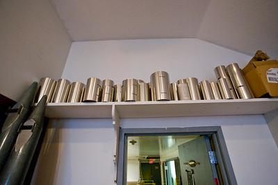 0153 Foley-Baker Shop 2-19-09