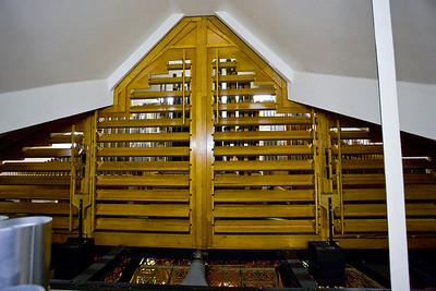 0525 The Mother Church - Original Edifice 2-18-09