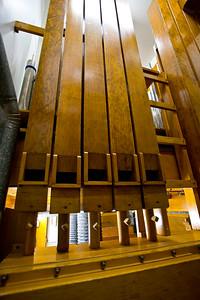 0079 Trinity Church Boston 2-18-09