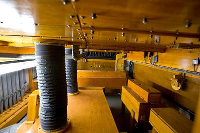 0091 Trinity Church Boston 2-18-09