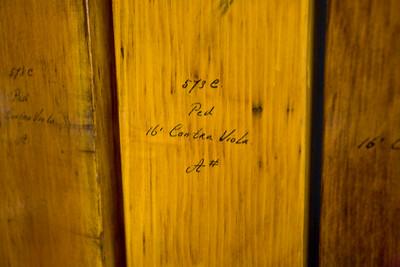 0067 Trinity Church Boston 2-18-09