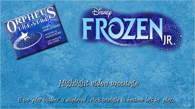 Orpheus_Theatre_presents_Frozen_Jr _1080p (1)