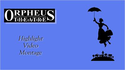 Orpheus Theatre Mary Poppins v2