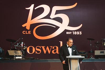 Oswald-0048