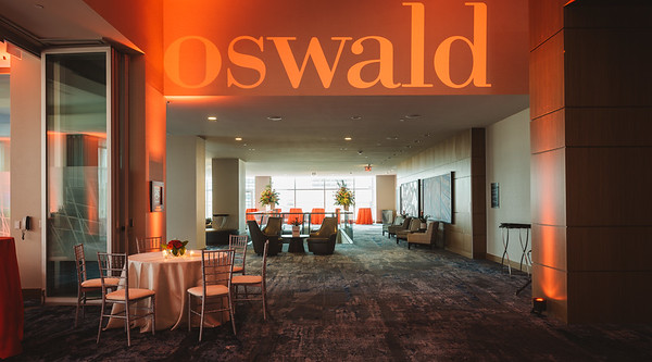 Oswald-0001