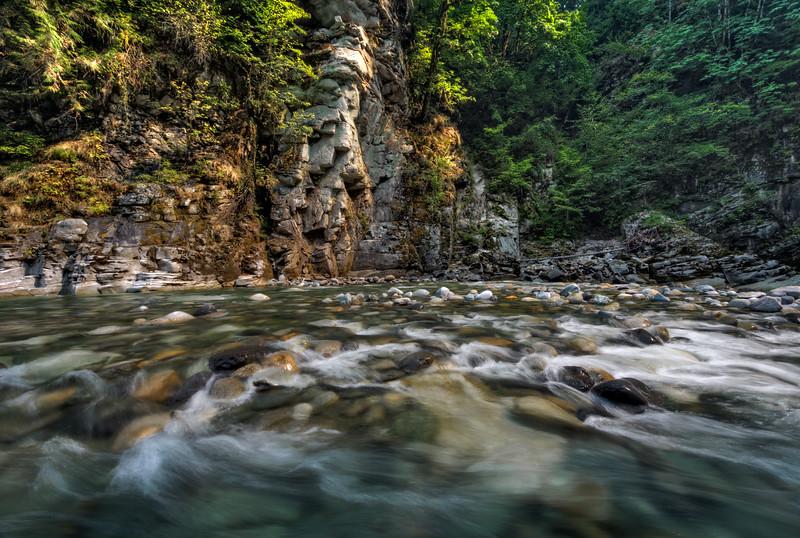Coquihalla River3
