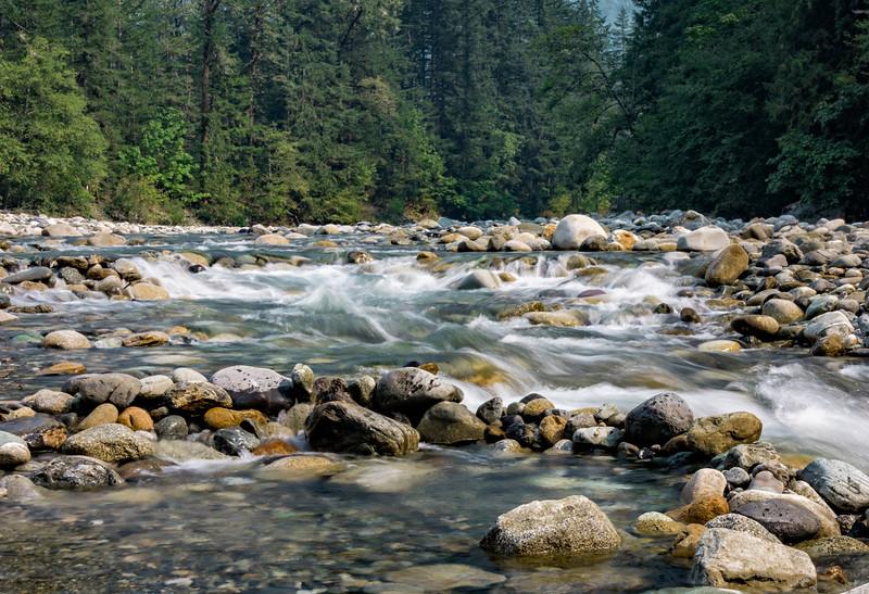 Coquihalla River1