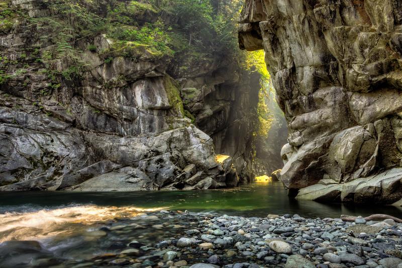 Coquihalla River2