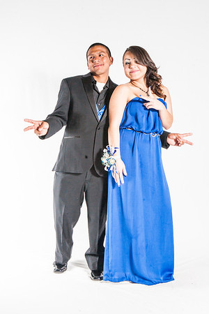 CHS_Prom_Portraits_13