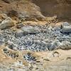 Viti bei Vulkan Krafla in Myvatn