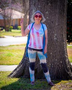 Hippi Patti
