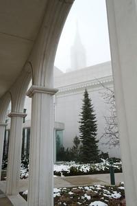 Bountiful Temple 06