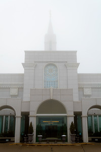 Bountiful Temple 05