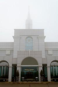 Bountiful Temple 05