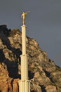 Provo Temple 02