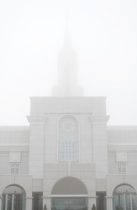 Bountiful Temple 02