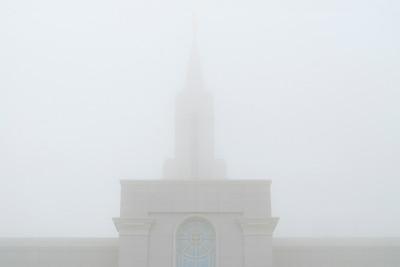Bountiful Temple 04