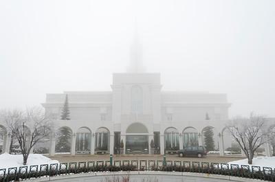 Bountiful Temple 03