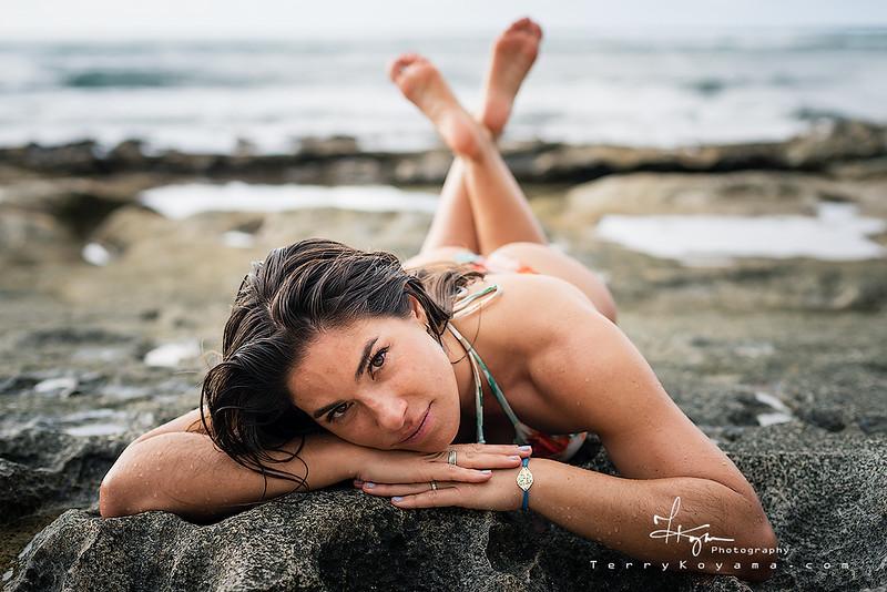 Valentina Diaz Langdon