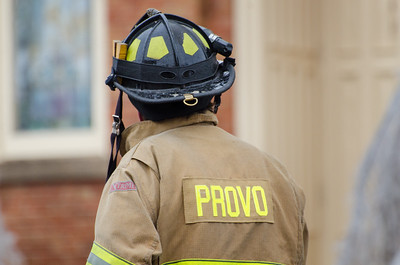 Provo Tabernacle Fire 034