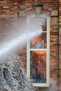 Provo Tabernacle Fire 016