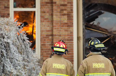 Provo Tabernacle Fire 022