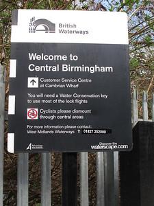 BTCC R09 Donington Park