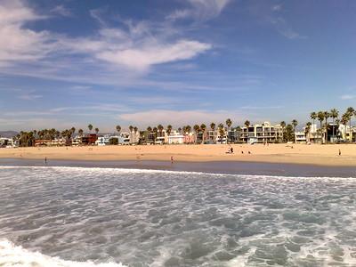 California October 2009 © Paul Davies Photography 2009