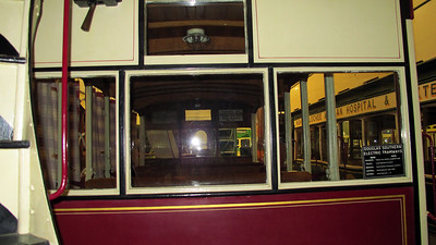 Crich Tram Museum April 19th 2017 ©Paul Davies Photography NO UNAUTHORIZED USE