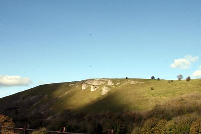 Monsal Trail