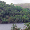 Elan Valley September 2017<br /> @Paul Davies Photography 2017<br /> NO UNAUTHORIZED USE