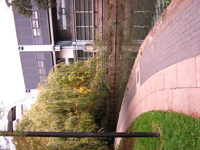 BF3 T04 Oulton Park