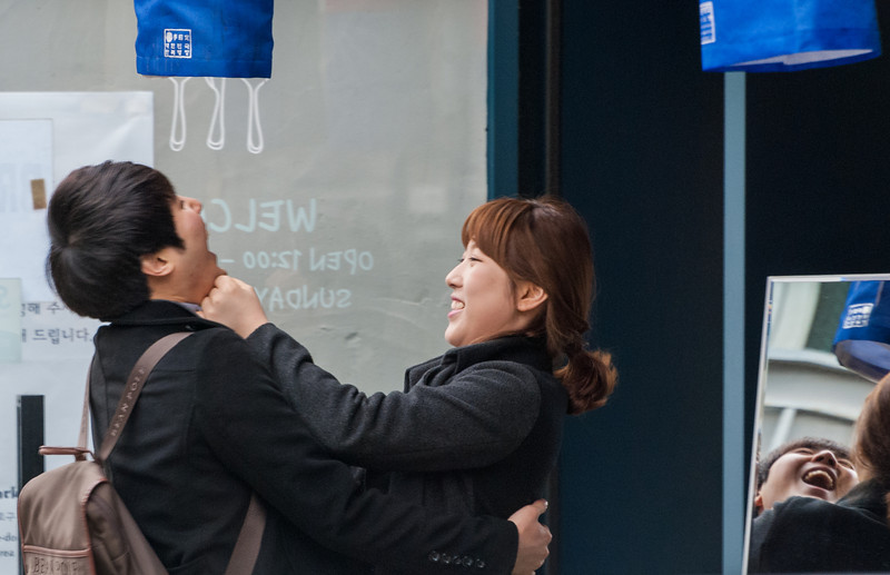 (Seoul, KR - 03/28/13, 4:46:39 PM)