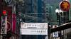 Insadong (Seoul, KR - 03/27/13, 3:48:24 PM)