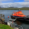 Islay Lifeboat
