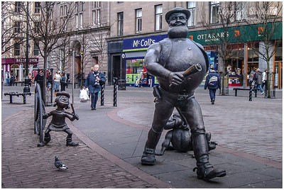 C:\Users\Graeme\Pictures\Web site pics\Dundee\Watermarked\Desperate Dan from the Beano (1) (2005)