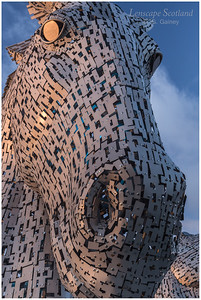 The Kelpies, Helix Park (7)