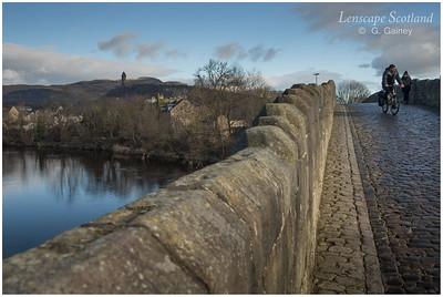 Old Stirling Bridge (1)