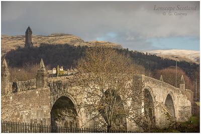 Old Stirling Bridge (4)