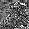 Homeless<br /> Al.Frazier<br /> 2nd Place Alternative
