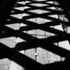 """Covered Bridge""<br /> Honorable Mention - Digital Projection<br /> Shelia Davenport"