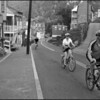 """Bike Boomers""<br /> Honorable Mention - Projected Images<br /> DJ Boyd"