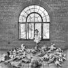 """Doll Heaven""<br /> 1st Place - Black & White Prints<br /> Ken Boyd"