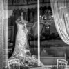 """Engaged - Wedding Library""<br /> Honorable Mention - Black & White<br /> D. J. Boyd"