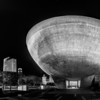 """Albany Egg""<br /> Honorable Mention - Digital Projection<br /> Steve Grunfeld"