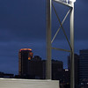 """Regions Field View""<br /> Honorable Mention - Projected Images<br /> Ron Clemmons"