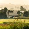 Lancaster Farmland