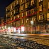 Light Rails