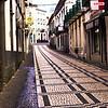 Furnas Azores